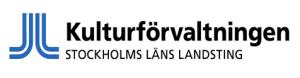 Logotyp SLL