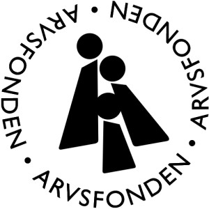 arvsfonden-svart-logga